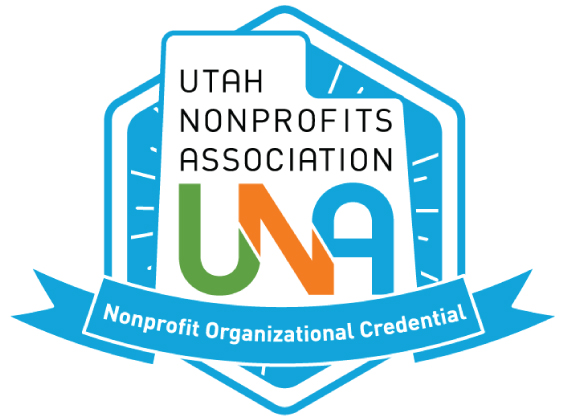 Tiki Multimedia Now Featured in the Utah Nonprofit Marketplace